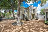 2014 Caddo Street - Photo 17