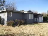 301 Harding Street - Photo 3