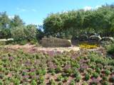 Lot 946 Feather Bay Drive - Photo 1