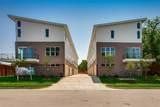 4626 Munger Avenue - Photo 2