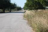 0 Pecan Creek Tr&Ritchey Road - Photo 1