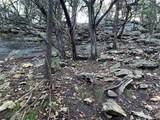 2005 Hells Gate Loop - Photo 13
