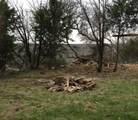 2005 Hells Gate Loop - Photo 3