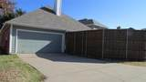 824 High Meadow Court - Photo 12