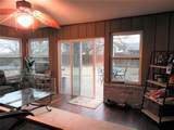 258 Oak Ridge - Photo 10