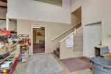 4501 Waldemar Street - Photo 8
