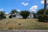 716 Livingston Drive - Photo 3