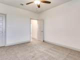 Lot 29 Odell - Photo 28