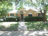 7792 Beaver Head Road - Photo 1