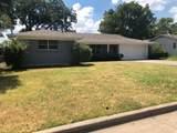 4133 Whitfield Avenue - Photo 1