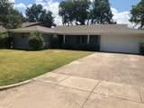 4133 Whitfield Avenue - Photo 2