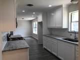 4133 Whitfield Avenue - Photo 6