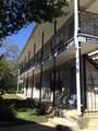 1415 Austin Street - Photo 1