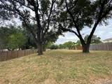 4525 White Oak Lane - Photo 1