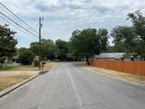 4525 White Oak Lane - Photo 3