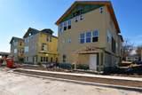 645 Tyler Street - Photo 10
