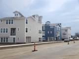 645 Tyler Street - Photo 22