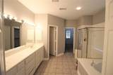 4012 Beacon Street - Photo 18