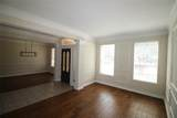 4012 Beacon Street - Photo 6
