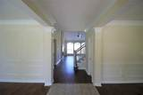 4012 Beacon Street - Photo 9