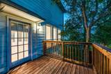 3320 Throckmorton Street - Photo 16
