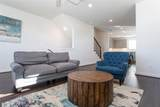 3519 Hills Avenue - Photo 2