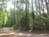 000 Private Road 8565 - Photo 1