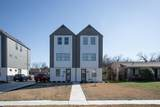 3517 Hills Avenue - Photo 1