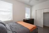 3517 Hills Avenue - Photo 13