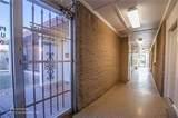 1311 Hickory Street - Photo 13