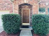 12650 Vandelia Street - Photo 3