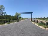 TBD County Road 410 - Photo 11
