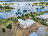 1001 Cardinal Cove - Photo 1