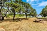 1001 Cardinal Cove - Photo 25