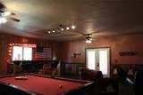 10961 County Road 1200 - Photo 16