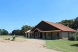 10961 County Road 1200 - Photo 3