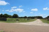 10961 County Road 1200 - Photo 32