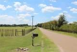 10961 County Road 1200 - Photo 33