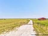 TBD County Road 408 - Photo 1