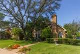 18653 Vista Del Sol - Photo 2