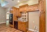 1057 Beltway South - Photo 20