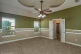 1057 Beltway South - Photo 25