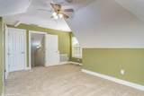 1057 Beltway South - Photo 33