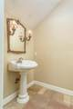 1057 Beltway South - Photo 36