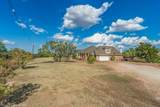 1057 Beltway South - Photo 6