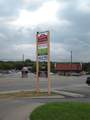 224 Fort Worth Highway - Photo 20