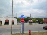 224 Fort Worth Highway - Photo 23