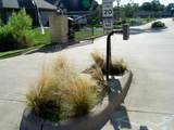 58 Lone Oak Boulevard - Photo 2