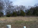 182 Bent Oak Drive - Photo 1