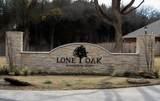 182 Bent Oak Drive - Photo 3
